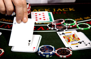igra-blackjack-1