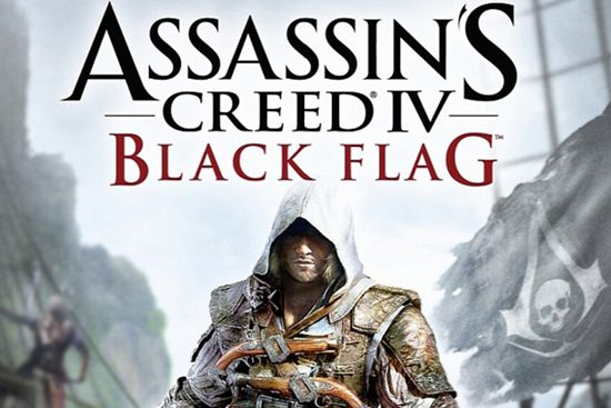 Assassins-Creed-4-Black-FlagI